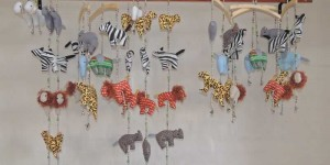 animal mobiles for sale